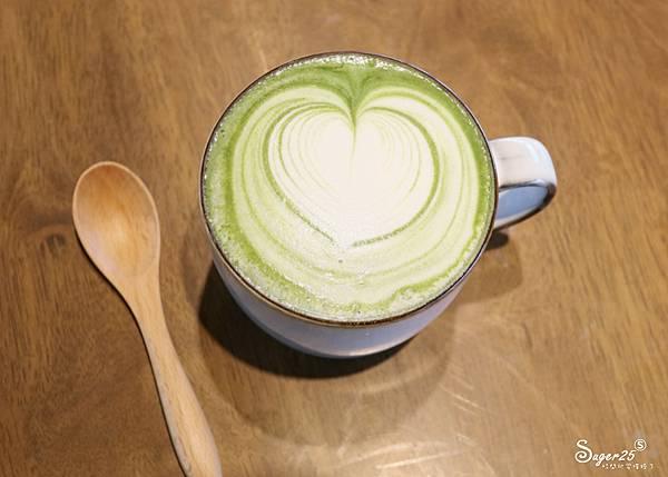 宜蘭Tjuku café 啾咕咖啡19.jpg
