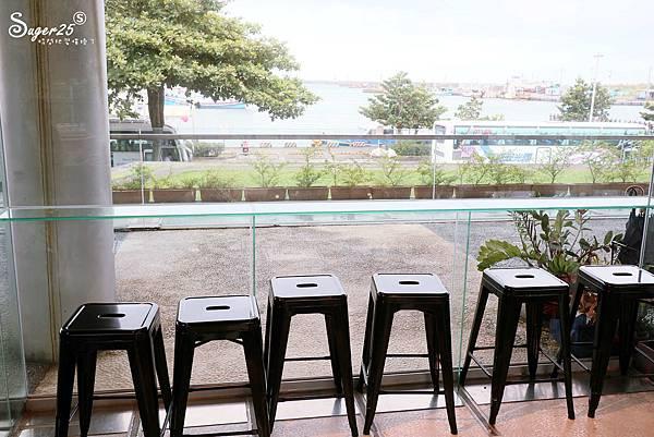 宜蘭Tjuku café 啾咕咖啡23.jpg