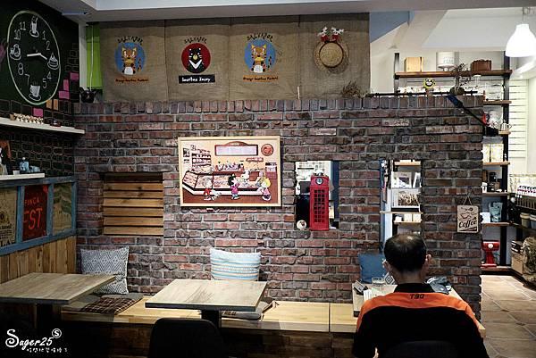 桃園下午茶虎咖啡9.jpg