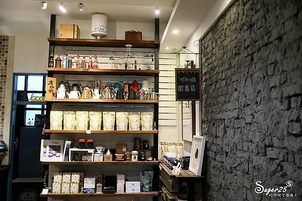 桃園下午茶虎咖啡20.jpg