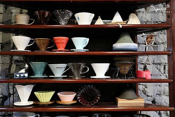 桃園下午茶虎咖啡18.jpg