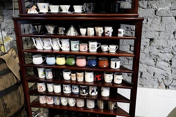 桃園下午茶虎咖啡17.jpg