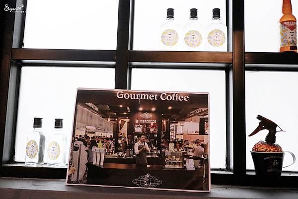 桃園下午茶虎咖啡36.jpg