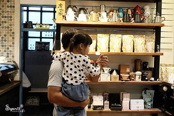 桃園下午茶虎咖啡41.jpg
