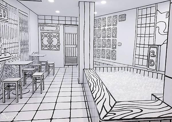 宜蘭咖啡廳2D cafe9.jpg