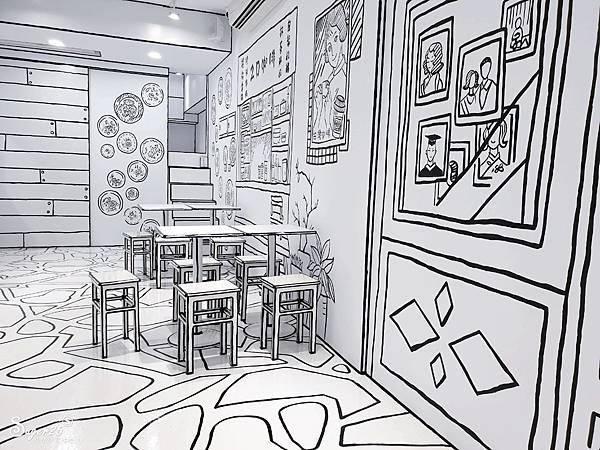 宜蘭咖啡廳2D cafe11.jpg
