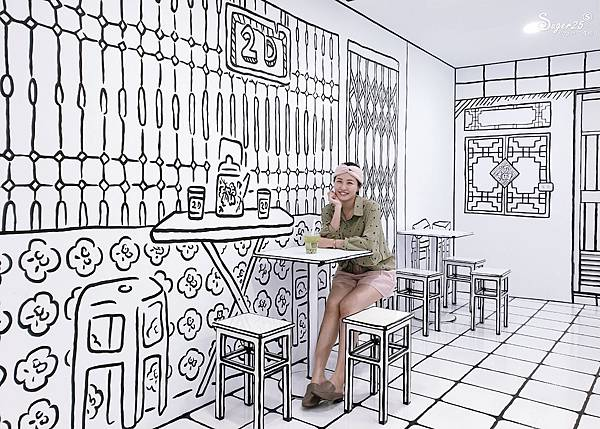 宜蘭咖啡廳2D cafe8.jpg