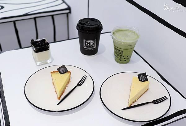 宜蘭咖啡廳2D cafe27.jpg