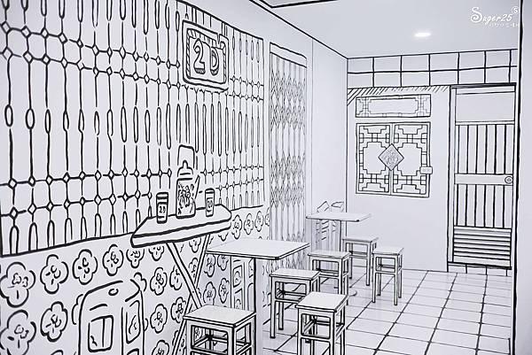 宜蘭咖啡廳2D cafe33.jpg