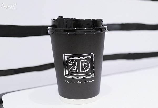 宜蘭咖啡廳2D cafe34.jpg