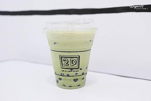 宜蘭咖啡廳2D cafe41.jpg