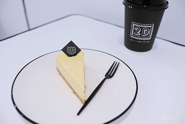 宜蘭咖啡廳2D cafe43.jpg