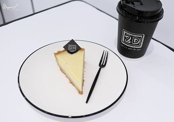 宜蘭咖啡廳2D cafe46.jpg