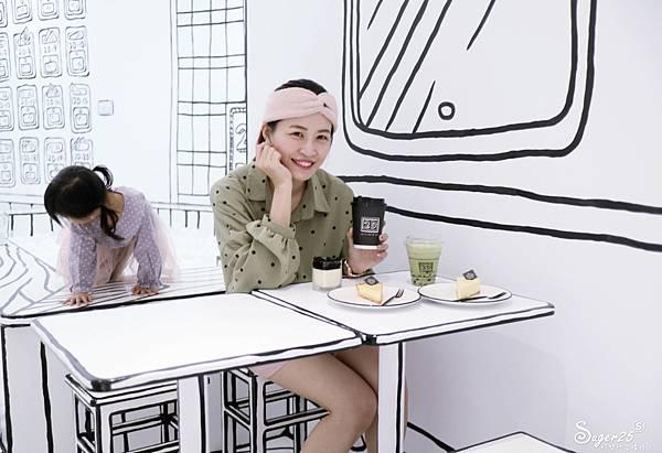宜蘭咖啡廳2D cafe47.jpg