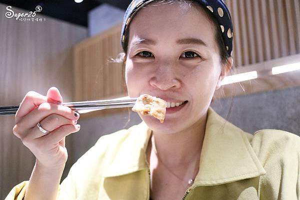 台北焼肉スマイル燒肉Smile35.jpg