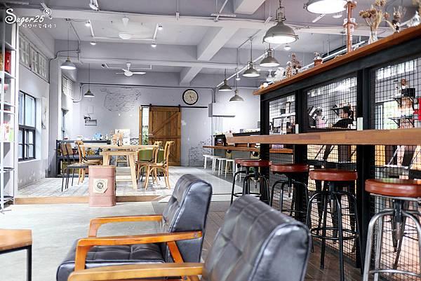 宜蘭CAFÉ SLOW TRAIN咖啡館8.jpg