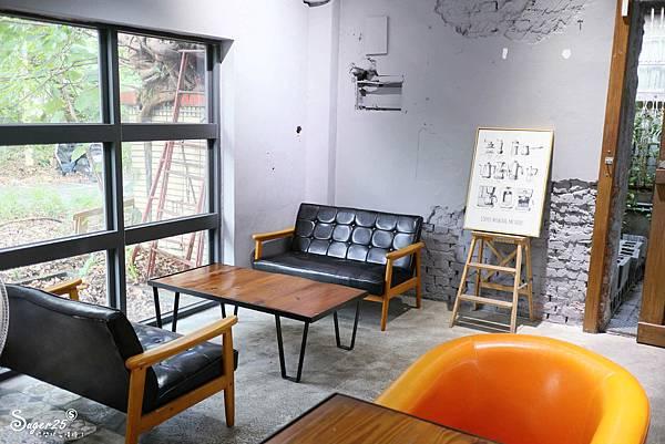 宜蘭CAFÉ SLOW TRAIN咖啡館11.jpg