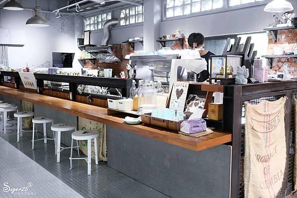 宜蘭CAFÉ SLOW TRAIN咖啡館14.jpg