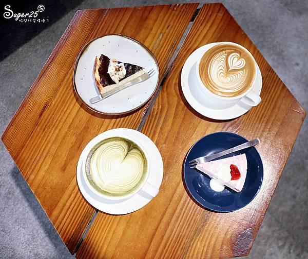 宜蘭CAFÉ SLOW TRAIN咖啡館16.jpg