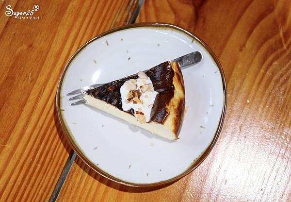 宜蘭CAFÉ SLOW TRAIN咖啡館21.jpg