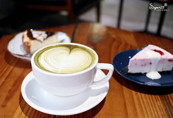 宜蘭CAFÉ SLOW TRAIN咖啡館25.jpg