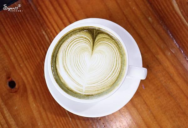 宜蘭CAFÉ SLOW TRAIN咖啡館24.jpg