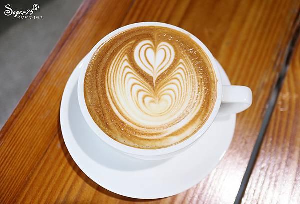 宜蘭CAFÉ SLOW TRAIN咖啡館28.jpg
