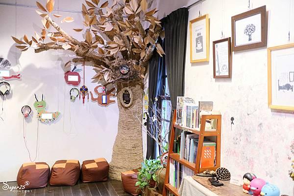 宜蘭百果樹紅磚屋4.jpg