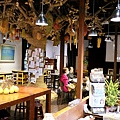 宜蘭百果樹紅磚屋7.jpg