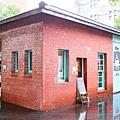 宜蘭百果樹紅磚屋31.jpg