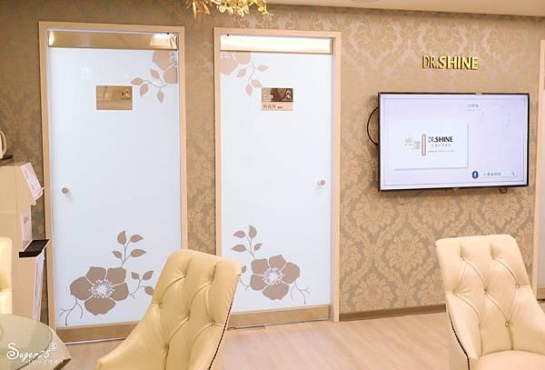 台北光澤診所蜂巢皮秒雷射4.jpg