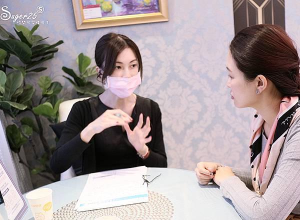 台北光澤診所蜂巢皮秒雷射11.jpg