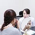 台北光澤診所蜂巢皮秒雷射13.jpg