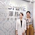 台北光澤診所蜂巢皮秒雷射14.jpg