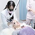台北光澤診所蜂巢皮秒雷射21.jpg
