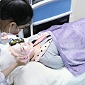 台北光澤診所蜂巢皮秒雷射20.jpg