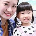 台北光澤診所蜂巢皮秒雷射43.jpg