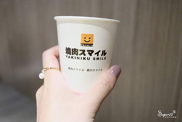 台北焼肉スマイル燒肉Smile15.jpg
