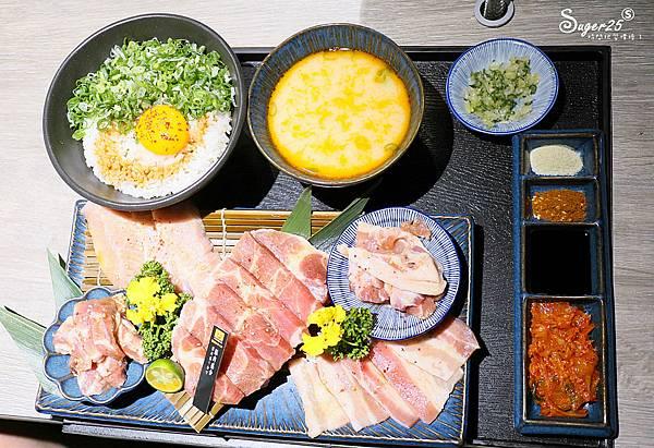 台北焼肉スマイル燒肉Smile16.jpg