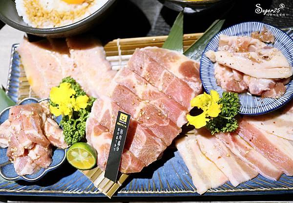 台北焼肉スマイル燒肉Smile17.jpg