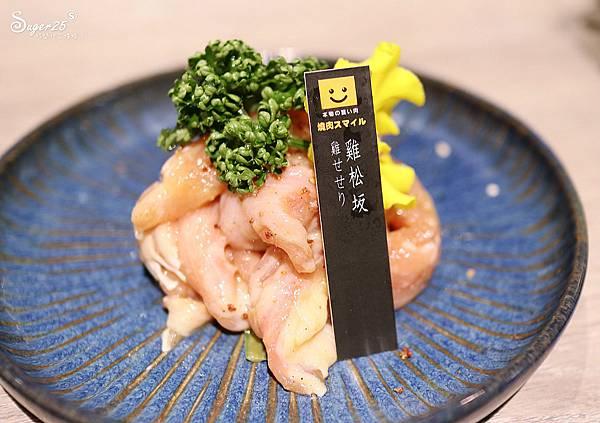 台北焼肉スマイル燒肉Smile20.jpg