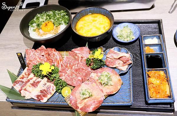 台北焼肉スマイル燒肉Smile22.jpg
