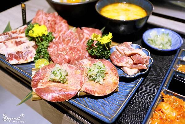 台北焼肉スマイル燒肉Smile24.jpg