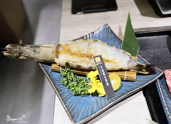 台北焼肉スマイル燒肉Smile289.jpg