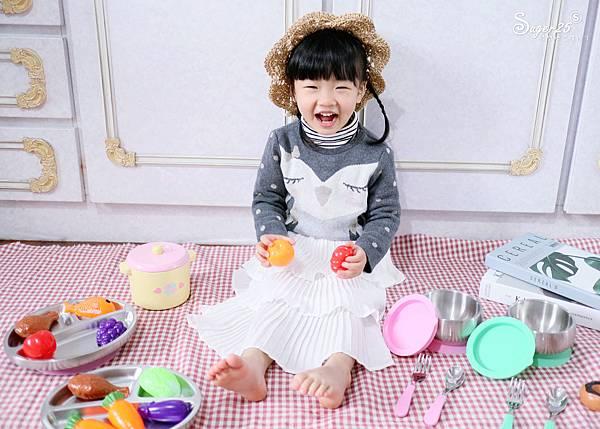 兒童餐具Avanchy雙層不鏽鋼2.jpg