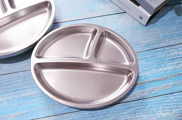 兒童餐具Avanchy雙層不鏽鋼4.jpg