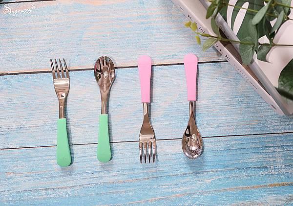 兒童餐具Avanchy雙層不鏽鋼10.jpg