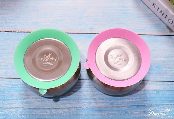 兒童餐具Avanchy雙層不鏽鋼14.jpg