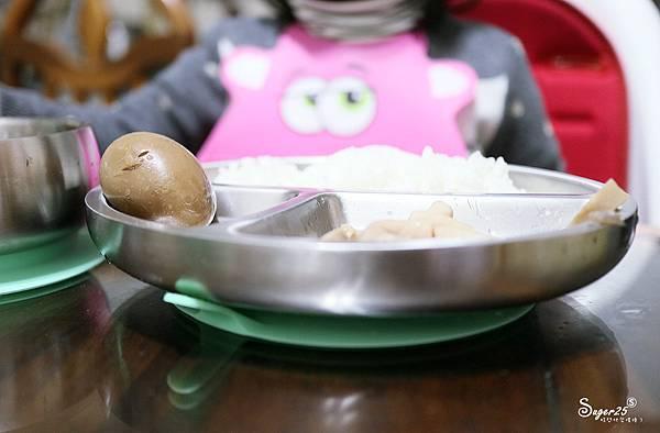 兒童餐具Avanchy雙層不鏽鋼20.jpg