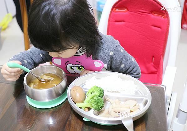 兒童餐具Avanchy雙層不鏽鋼18.jpg